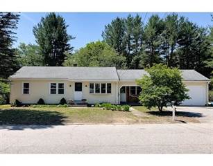 Single Family for sale in 17 Dexter St, Attleboro, MA, 02703