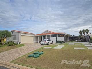 Residential Property for sale in Sabanera Stunning  Remodeled  4 Bedroom Casona Reyes, Dorado, PR, 00646