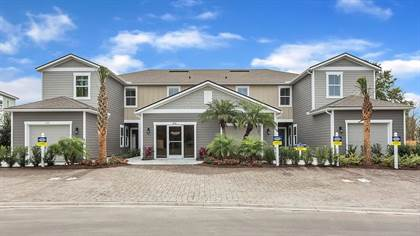 Residential Property for sale in 7633 LEGACY TRAIL, Jacksonville, FL, 32256