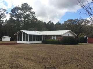 Single Family for sale in 1550 HIGHWAY 277, Chipley, FL, 32428