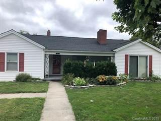 Single Family for sale in 56 Summit Street, Burnsville, NC, 28714