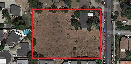 Lots And Land for sale in 9201 Langdon Avenue, North Hills, CA, 91343