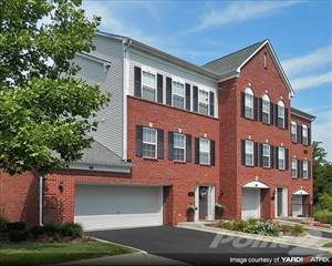 Apartment for rent in Cidermill Village - Gala, Rochester Hills, MI, 48307