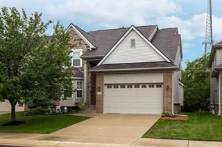 Single Family for sale in 27617 Belgrave Place, Novi, MI, 48374
