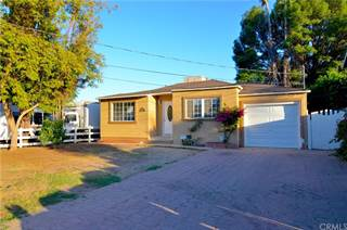 Single Family for sale in 21038 Runnymede Street, Canoga Park, CA, 91303