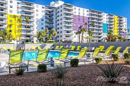 Apartment for rent in 3875 Cambridge St, Las Vegas, NV, 89119