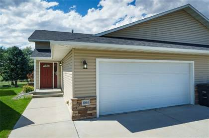 Residential for sale in 1061 Picador Way, Billings, MT, 59105