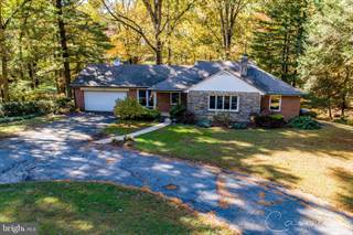 Single Family for sale in 1718 LAUREL BROOK RD, Fallston, MD, 21047