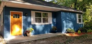 Single Family for sale in 1354 Elizabeth Ave, Atlanta, GA, 30310