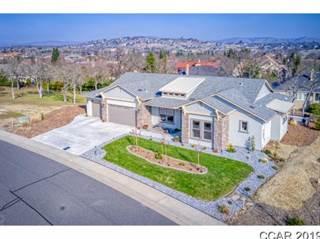 Single Family for sale in 20 VISTA KNOLLS CT, Copperopolis, CA, 95228