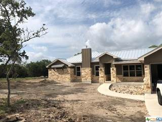 Single Family for sale in 342 Rolling View Court, Canyon Lake, TX, 78133