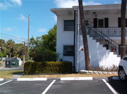 Residential Property for rent in 14531 WALSINGHAM ROAD 125, Largo, FL, 33774