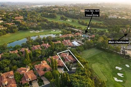 Residential for sale in 6901 Corte Spagna, Rancho Santa Fe, CA, 92067