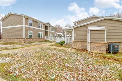 Apartment for rent in 50 Peyton Circle, Dawson Springs, KY, 42408