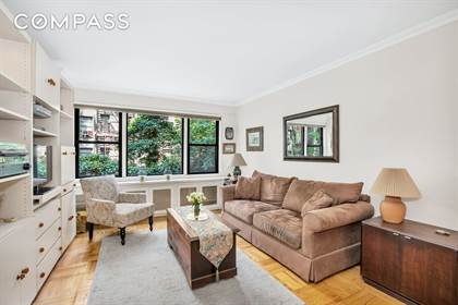 Residential Property for sale in 345 East 52nd Street 2-K, Manhattan, NY, 10022