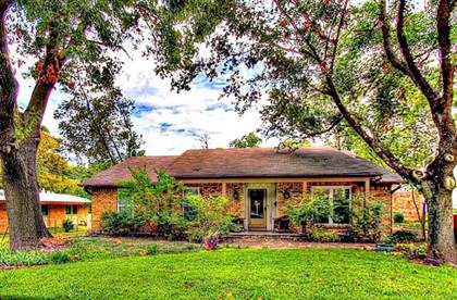 Residential Property for sale in 7220 Walling Lane, Dallas, TX, 75231