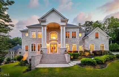 Residential Property for sale in 2701 Peyton Springs Cir, Atlanta, GA, 30311