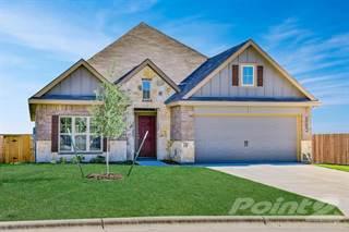 Singlefamily for sale in 1405 Neff Drive, Copperas Cove, TX, 76522
