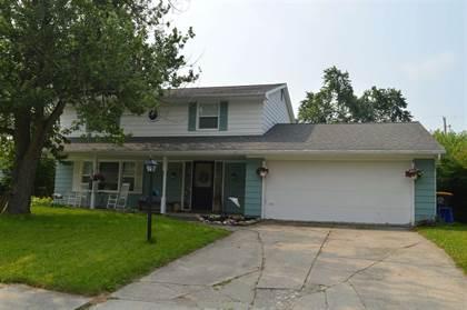 Residential Property for sale in 5330 Lawford Lane, Fort Wayne, IN, 46815