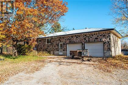 Agriculture for sale in 37722 HIGHWAY 41 HIGHWAY, Pembroke, Ontario, K8A6W4