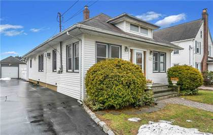 Residential Property for sale in 179 W Marie Street, Hicksville, NY, 11801