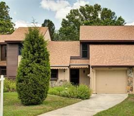 Single Family for sale in 9657 LAKE SEMINOLE DRIVE E, Seminole, FL, 33773