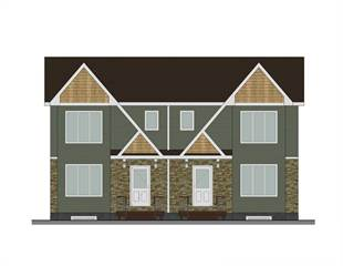 Single Family for sale in 8 Silver Birch Crescent, Paradise, Newfoundland and Labrador, A1L 4H3