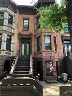 Residential Property for sale in 420 55 Street, Brooklyn, NY, 11220
