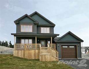 Residential Property for sale in 85 Spracklin Boulevard, Paradise, Newfoundland and Labrador
