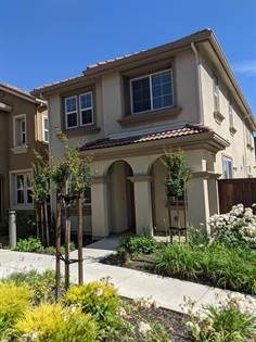 Residential Property for sale in 2720 Soho Lane, Fairfield, CA, 94533