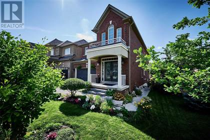 Single Family for sale in 246 ASPENWOOD DR, Newmarket, Ontario, L3Y3K7