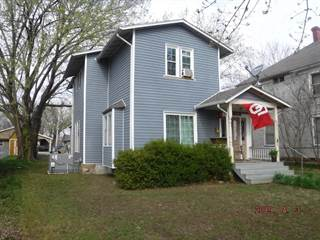 Single Family for sale in 417 North 11th Street, Independence, KS, 67301