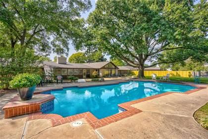 Residential Property for sale in 4612 Hayden Lane, Oklahoma City, OK, 73112