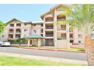 Townhouse for rent in 1080 Ala Napunani Street 301, Honolulu, HI, 96818