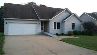Single Family for sale in 1014 FIFTH Street, Lacon, IL, 61540