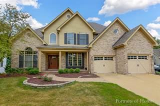Single Family for sale in 2587 Clara Avenue, Aurora, IL, 60502