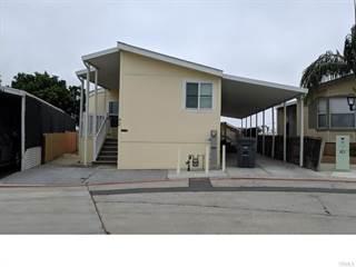 Residential for sale in 2626 Coronado Avenue 42, San Diego, CA, 92154
