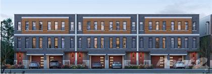 Residential Property for sale in yonge and jefferson side road, Richmond Hill, Ontario