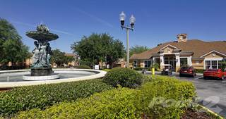 Apartment for rent in Residences at West Place Apartments - The Lombardy, Orlando, FL, 32818