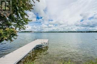 Single Family for sale in 483 VICTORIA CRES, Orillia, Ontario