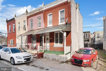 Residential Property for sale in 3873 WYALUSING AVENUE, Philadelphia, PA, 19104