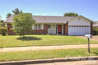 Single Family for sale in 10614 E 29th Street , Tulsa, OK, 74129