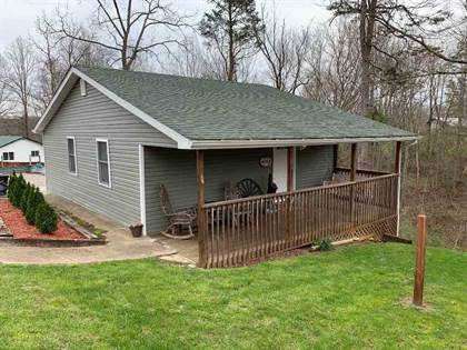 Residential for sale in 116 Poindexter Road, Milton, WV, 25541