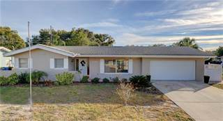 Single Family for sale in 1755 Great Brikhill Rd, Clearwater, FL, 33755