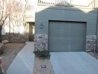 Townhouse for rent in 1124 Leaf Lane, Prescott, AZ, 86305