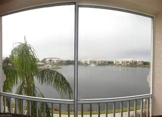 Condo for sale in 17020 Willowcrest WAY 204, Fort Myers, FL, 33908