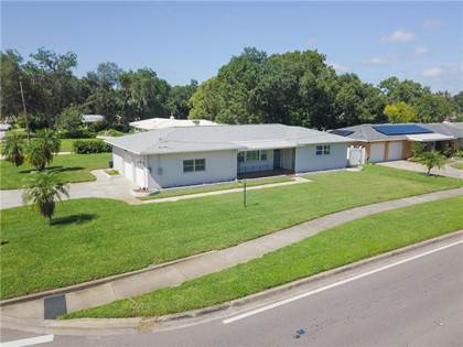 Residential Property for sale in 1208 S KEENE ROAD, Clearwater, FL, 33756