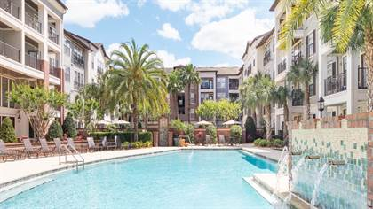 Apartment for rent in Tattersall at Tapestry Park, Jacksonville, FL, 32246
