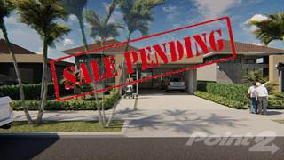 Residential for sale in VILLAS DE SOTO MAYOR #1 BO. PIEDRAS BLANCAS AGUADA, Aguada, PR, 00602
