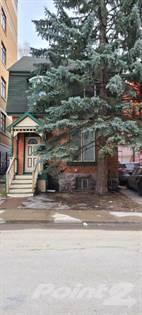 Residential Property for sale in 256 BESSERER ST, Ottawa, Ontario, K1N 6B3